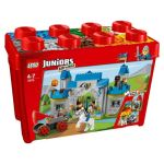 Lego Juniors Château fort